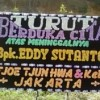Papan Bunga Batam