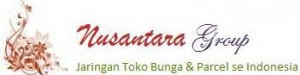 TOKO BUNGA DI BATAM ( 0778 ) 5113016